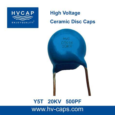 disc capacitor applications ceramic capacitor ac applications 28 images capacitor