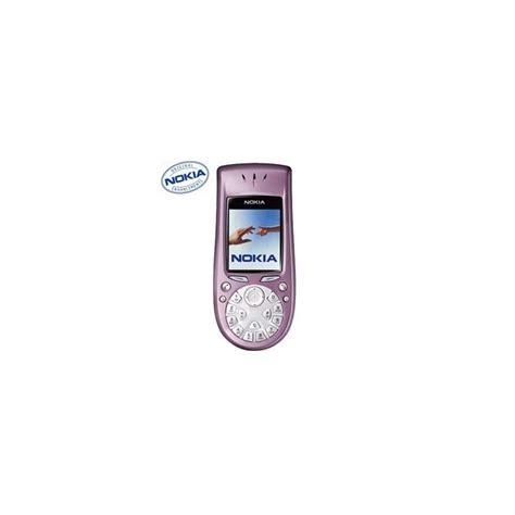 Casing Tulang Nokia 3650 cover nokia 3650 skr 325