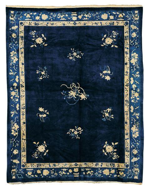 tappeti antichi cinesi tappeto cinese pechino xix inizio xx secolo