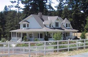 country style house plans with wrap around porches indulgy everyone deserves a world