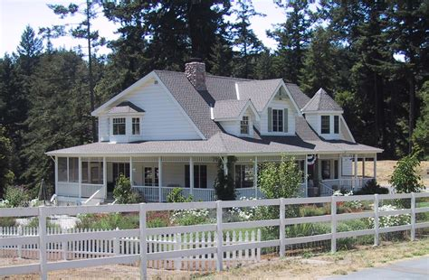 Country House Plans With Wrap Around Porches by Indulgy Everyone Deserves A World