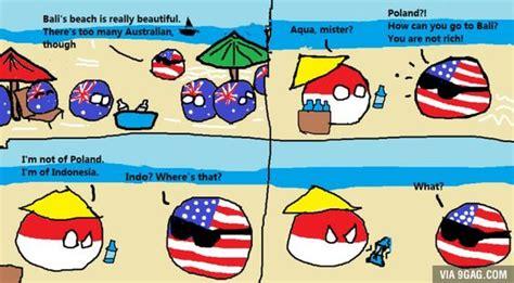 Countryball Meme - memes indonesia and meme meme on pinterest