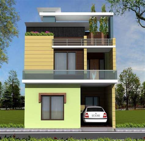home interior design jalandhar house design in punjab interior design ideas