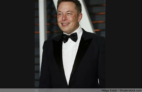 elon musk investments how to invest like elon musk the motley fool