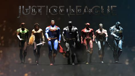wallpaper justice league justice league 2017 hd wallpapers