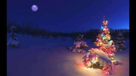 images of christmas snow christmas snow hd youtube