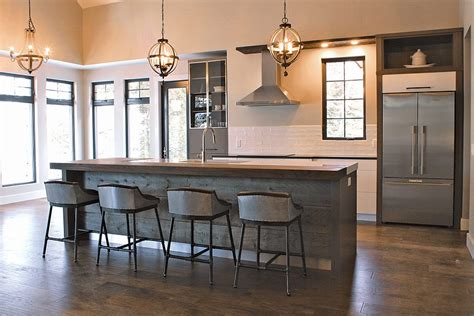 more sizes installation pictures individual accent barn board accent wall barn wood wallpaper decomurale inc