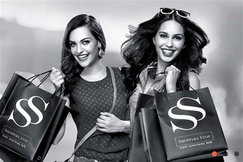 Inorbit Gift Card - image gallery shoppers stop