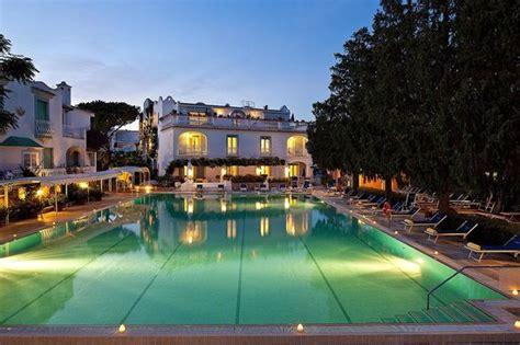 hotel continental ischia porto recensioni offerte per ischia offerte di hotel ischia italia