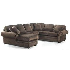 sears canada sectional new furniture ideas on pinterest cable box living room