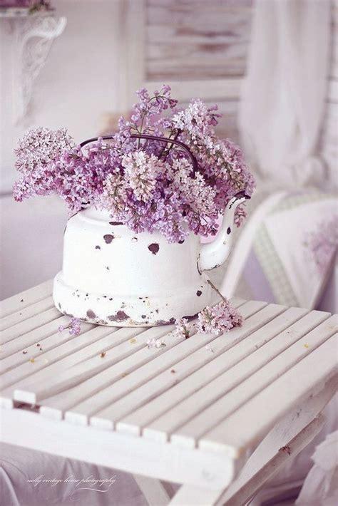 shabby chic wohnung best 25 lilac room ideas on