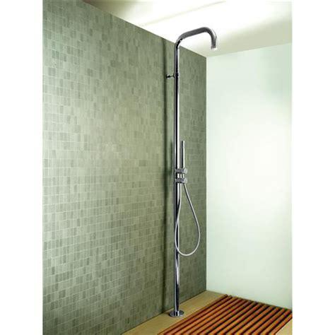 doccia a pavimento costi doccia a pavimento prodotti scarico doccia a pavimento e