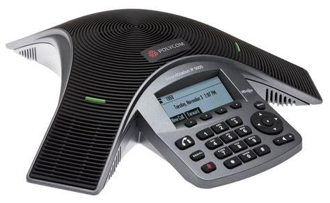 conference room speakerphone polycom soundstation conference ip 5000 poe yay