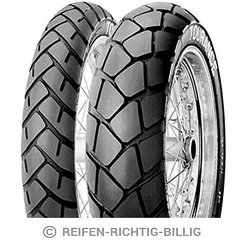 Motorradreifen 150 70 R17 by Metzeler Motorradreifen 150 70 R17 69v Tourance Rear Ebay