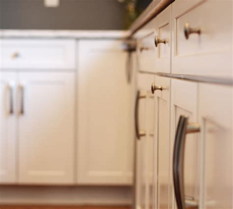 How To Clean Lacquer Kitchen Cabinets Maple Cabinets Refinished In Decorative White Tinted Lacquer Classic Refinishers