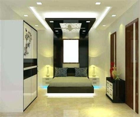 bedroom ceiling designs pop wwwgradschoolfairscom