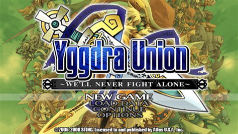 emuparadise yggdra union yggdra union iso for ppsspp download ppsspp psp psx ps2