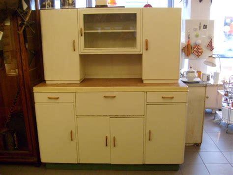 küchenbuffet sideboard 40er bestseller shop f 252 r m 246 bel und einrichtungen