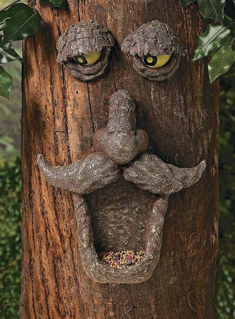 tree faces tree faces the garden and patio home guide