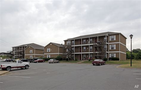 Steeplechase Apartments Rock Ar Steeplechase Apartments Cabot Ar Apartment Finder