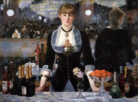 manet his life and 0754828948 design haven life and paintings of 201 douard manet 1832 1883 make your ideas art