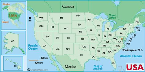 scow abbreviation us states latitude and longitude