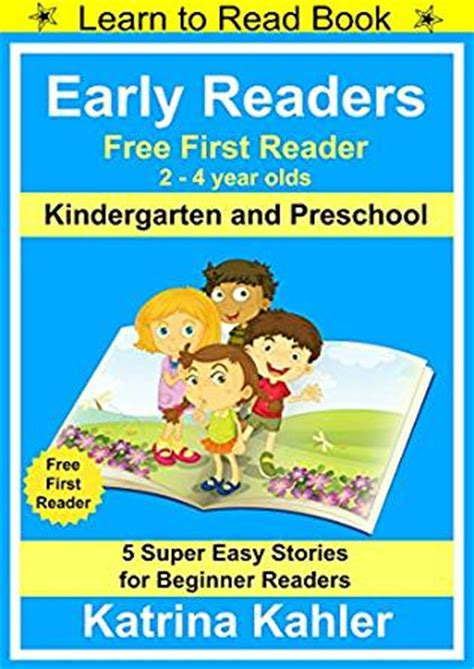 barrington learns to read books early readers learn to read book kindergarten