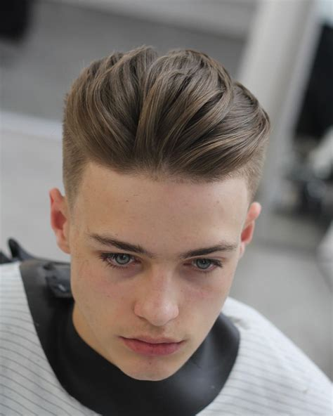 photos of mens hairstyles 100 new men s hairstyles for 2018 top picks