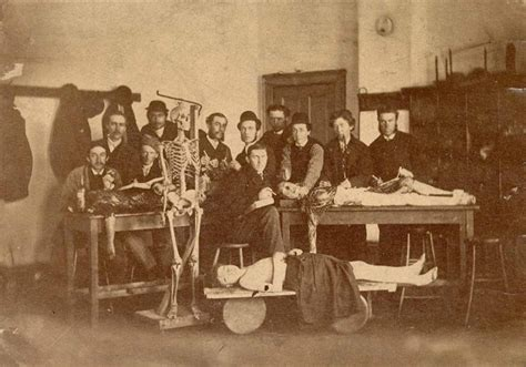 casa class 1 medical medical school classroom ca 1910 in us general