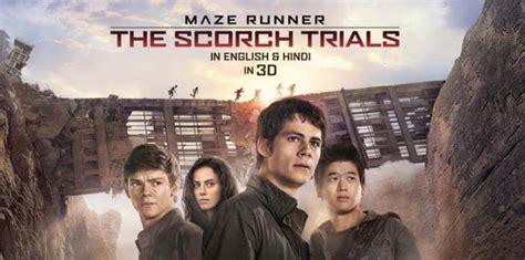 maze runner 2 film erscheinungsdatum maze runner 2