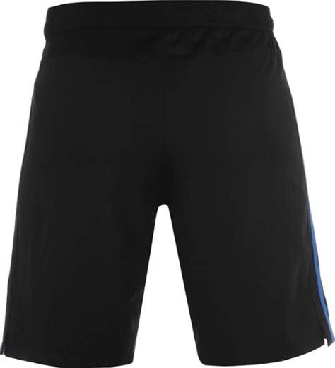 Jaket Playmaker Jaket Bola Inter Milan Blue celana go inter milan home 2014 2015 big match jersey