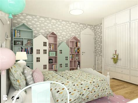 habitacion niña habitaciones ni 209 a ideas y fotos habitaciones ni 241 a
