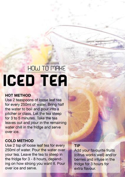 Skinnyme Tea 28 Day Detox by Plan Skinnyme Tea Smoothies Detox Drinks