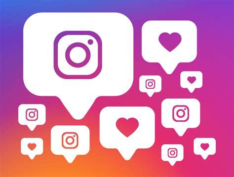 imagenes cool de instagram como anunciar no instagram ads ebook gratuito