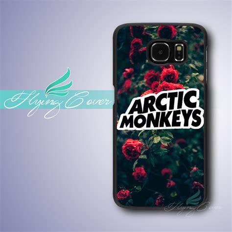 Arstic Monkeys Iphone 5 Custom B monkey promotion shop for promotional monkey on