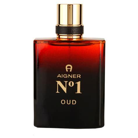 Parfum Aigner No 1 Oud etienne aigner no 1 oud eau de parfum unisex 100 ml