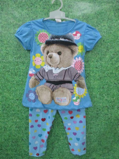 Pakaian Bayi Grosir pakaian bayi murah jual pakaian bayi perempuan grosir
