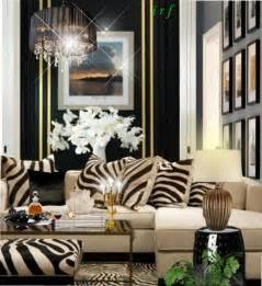 Home Design Animal Print Decor by 25 Best Ideas About Black Living Room Furniture On