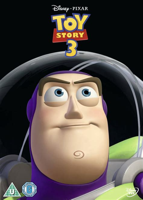 Story Isi 3 Limited story 3 limited edition artwork o ring dvd zavvi