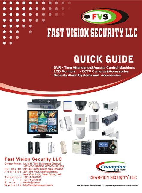Design Of Home Interior quality cctv amp security products very low price