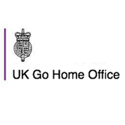 uk home office uk go home office ukgohomeoffice twitter