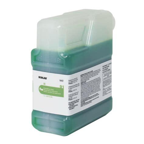 heavy duty bathroom cleaner qc 91 heavy duty liquid acid bathroom cleaner hill markes
