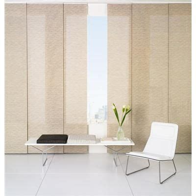 modern window coverings for large windows 17 ideas about contemporary window treatments on