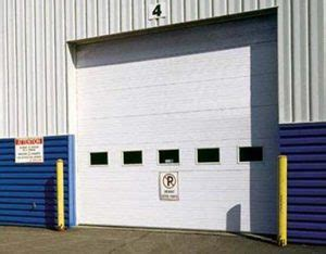 Overhead Door Carrollton Tx Commercial Roll Up Overhead Garage Doors In Lewisville