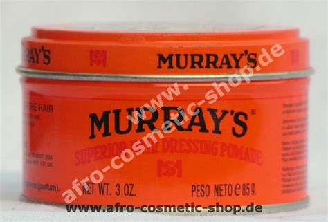 Pomade Murray S murrays pomade waves www imgkid the image kid has it
