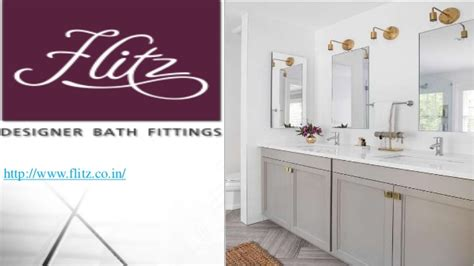 prayag bathroom fittings price list prayag bathroom fittings price list 28 images prayag