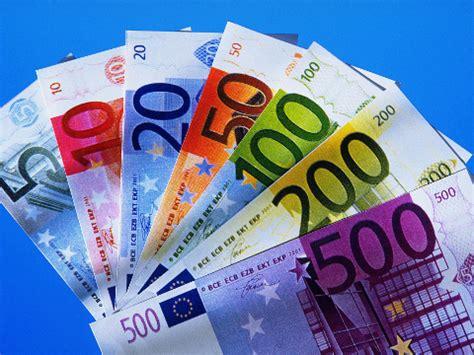 Kleinunternehmer Rechnung Steuer Absetzen Handwerkerkosten Der Steuer Absetzen Energie Fachberater