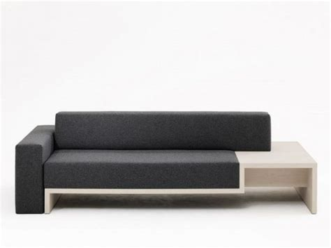 homey feeling minimalist sofa designs for a perfect homey feel sofa