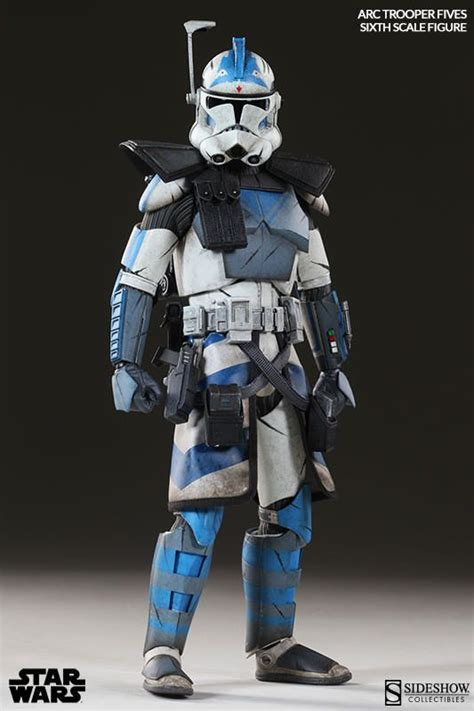 x clones 17 best images about clone troopers on armors