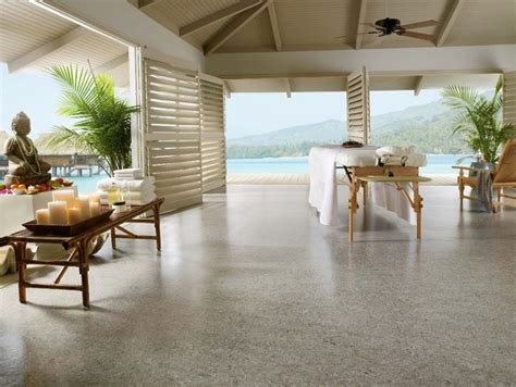 linorette brand linoleum flooring from armstrong tropical flooring other metro by paul